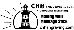 CHH Engraving, Inc.