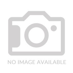 d5073f42ec2 12 oz Double Wall Insulated Travel Tumbler Mug w/Clear Lid